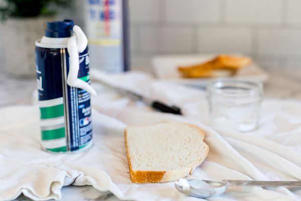 surprising items you can use as stain removers