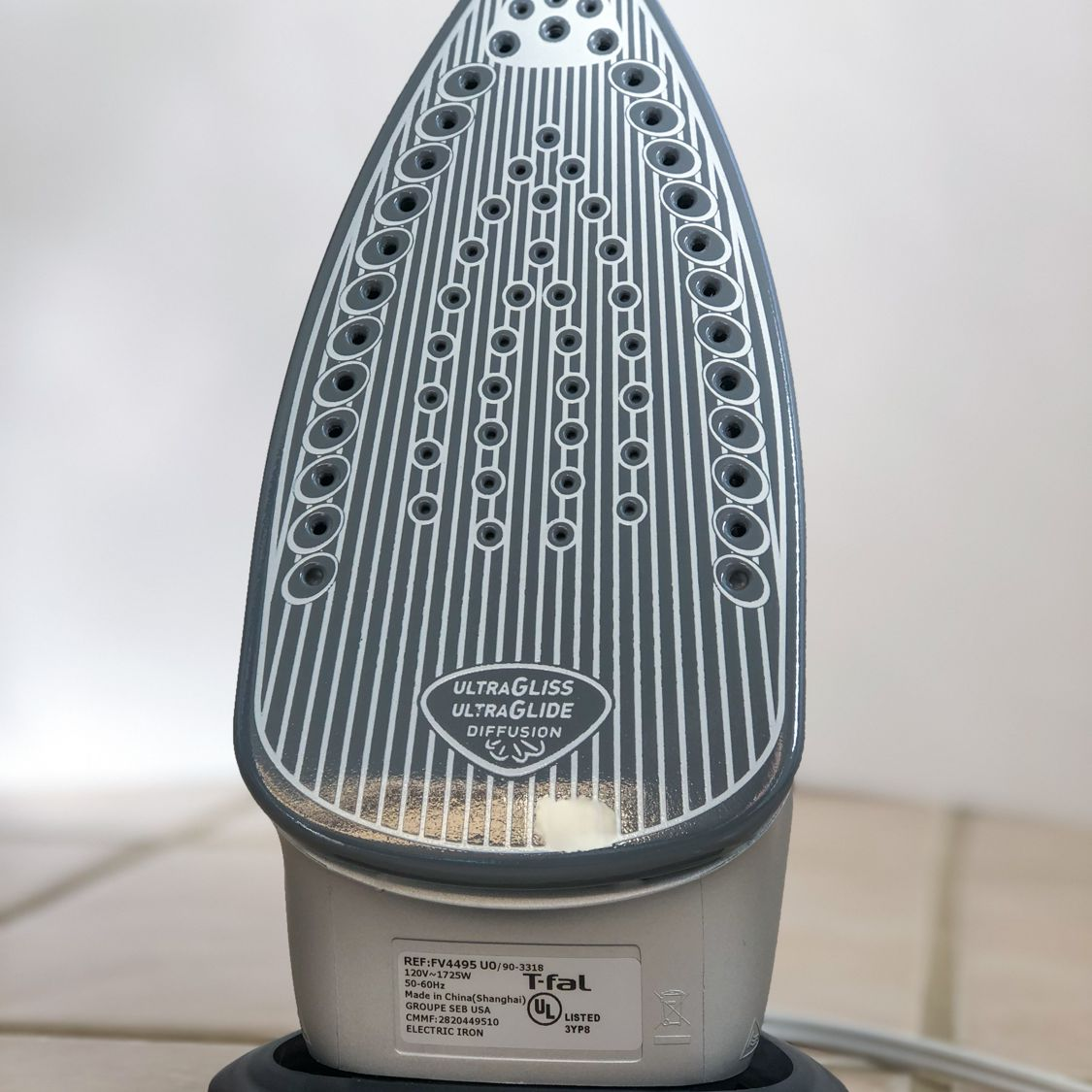 The 8 Best Steam Irons Of 2019