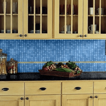 porcelain tile backsplash travertine mosaic kitchen backsplash ceramic and porcelain tile cost list
