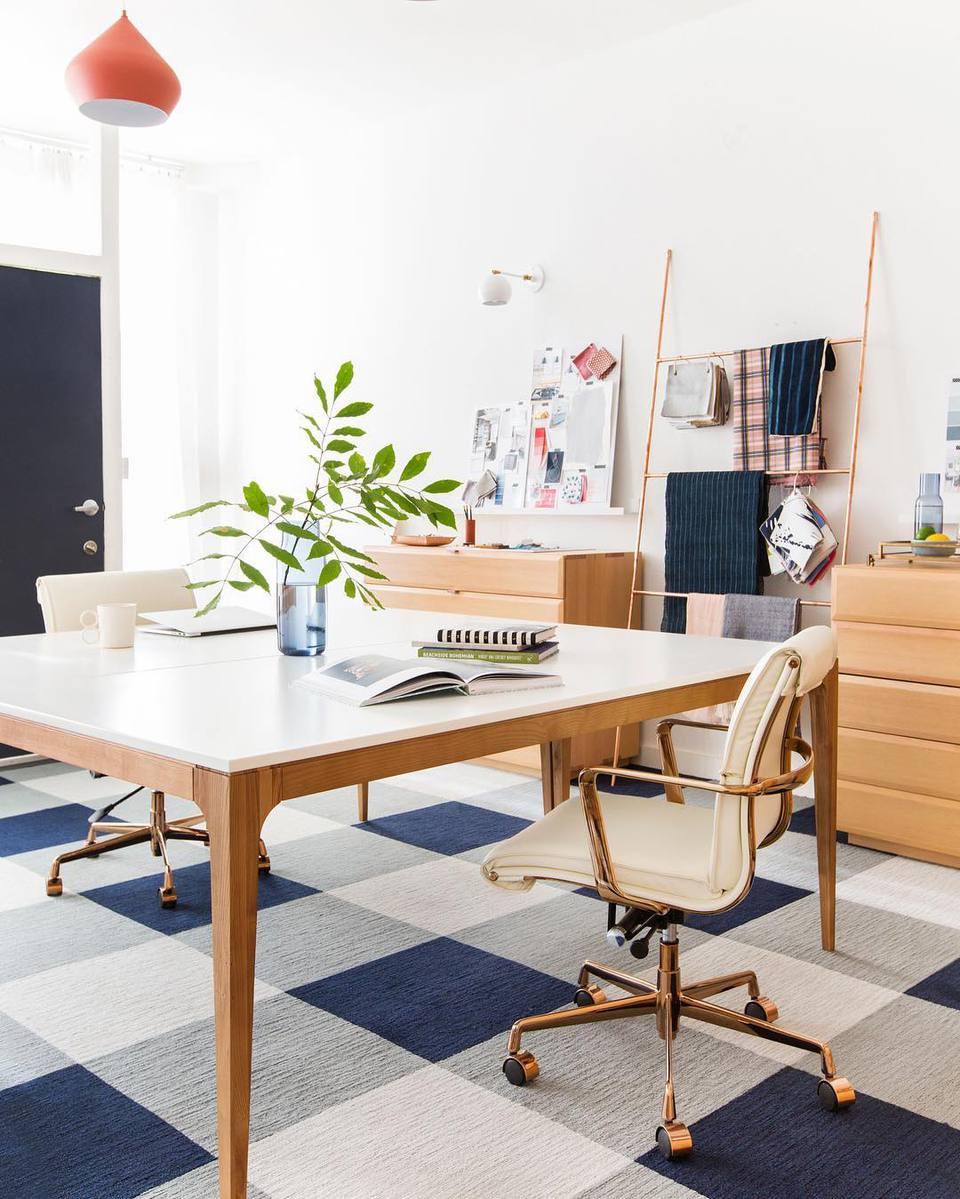 13 Best Carpet Trends For 2018