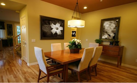 images?q=tbn:ANd9GcQh_l3eQ5xwiPy07kGEXjmjgmBKBRB7H2mRxCGhv1tFWg5c_mWT Get Inspired For Dining Room Color @house2homegoods.net