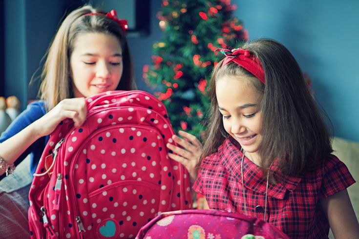 the 10 best gifts to buy for preteens in 2018