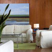Budget Living Room Design Inspiration