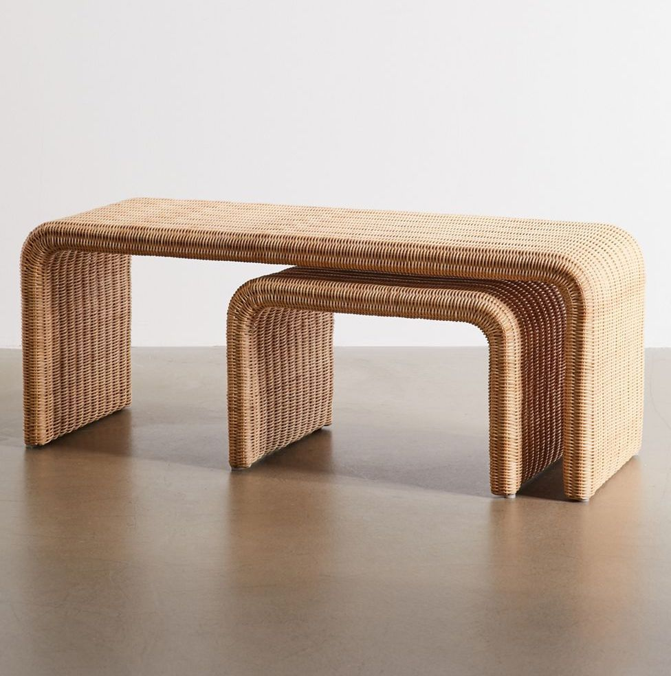 Urban Outfitters Marisol Coffee Table