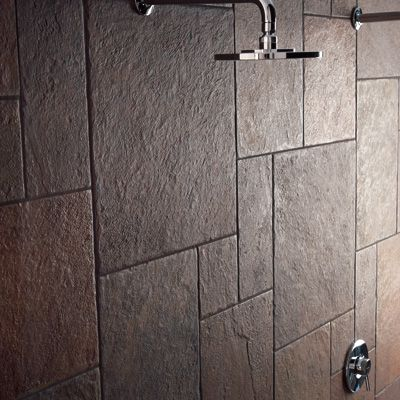 Shower Tile Ideas.Tile Ideas For Showers