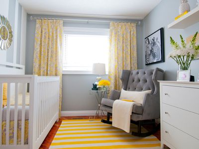 Grey-Yellow-Pro-Nursery.jpg