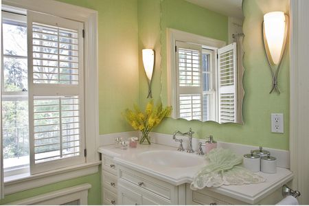 Small Bathroom Photos Ideas - Small-bathroom-remodels