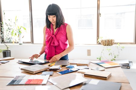 How To Become An Interior Decorator Gorgeous How To Be A Good Interior Designer