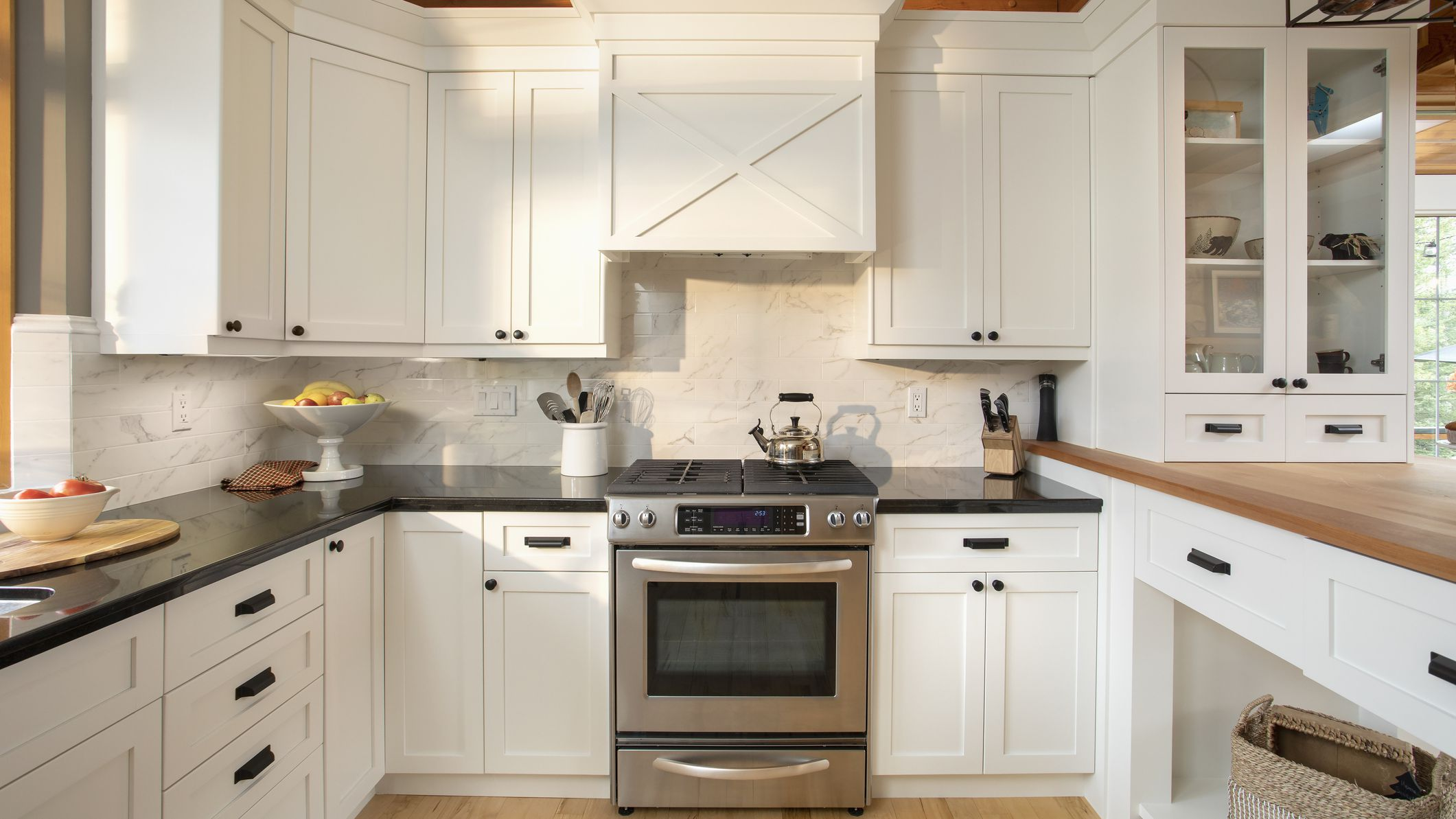 How To Buy Used Kitchen Cabinets And Save Money
