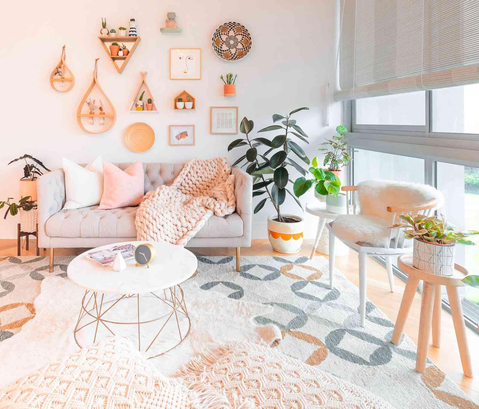 condo versus apartment