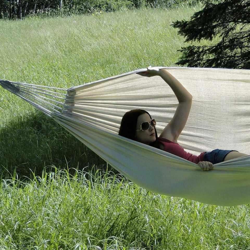 Best Hammock For Backyard the best hammocks of 2018