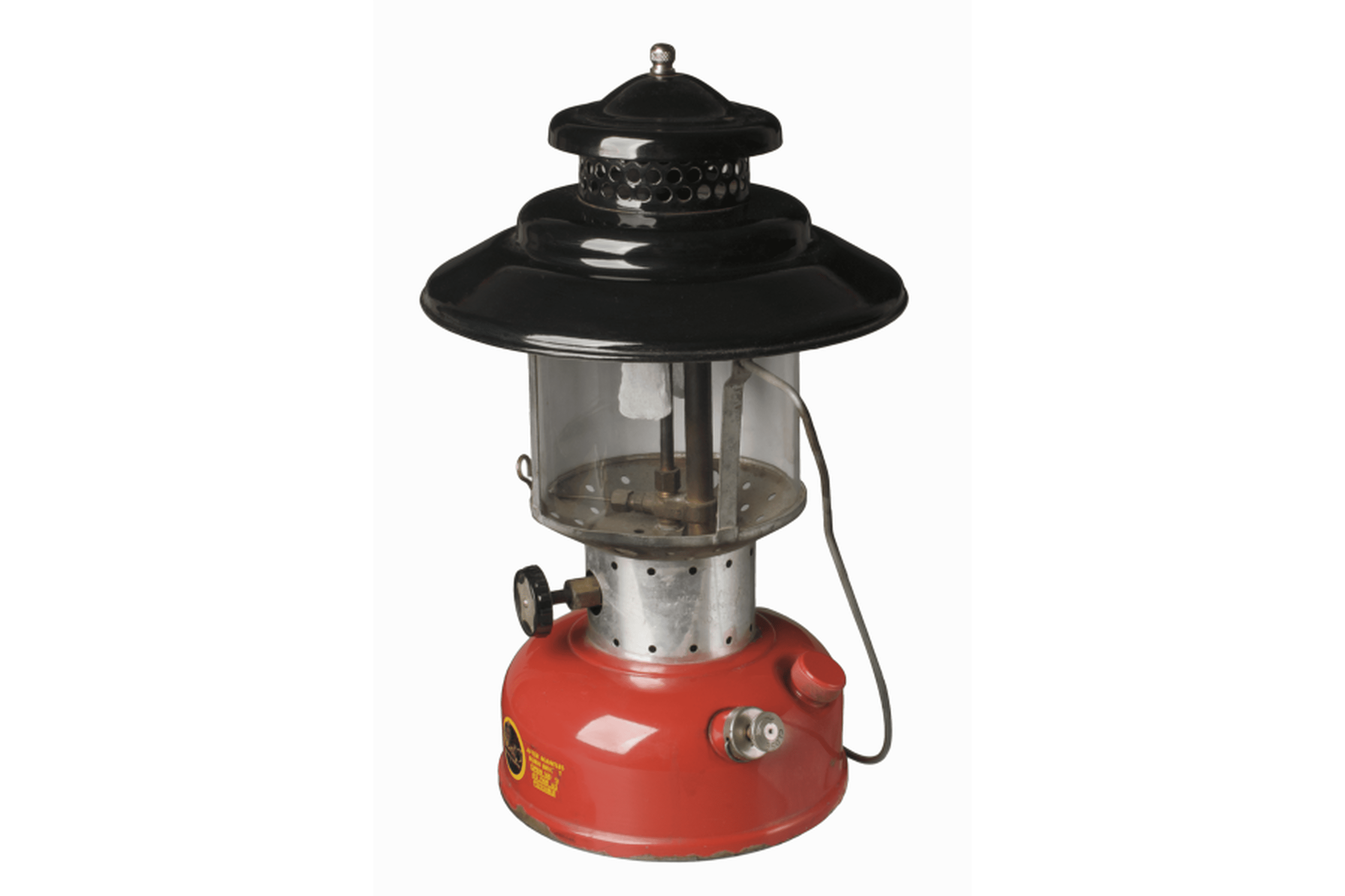 Gasoline Lanterns For Bright Light Wiring A Gas Lamp