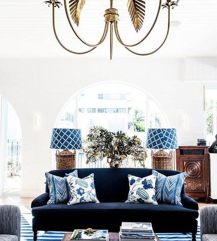 Surprising How To Mix And Match Throw Pillows Like A Pro Short Links Chair Design For Home Short Linksinfo
