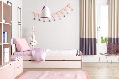 Cool Tween Girl Bedroom Ideas Magnificent Decorating Ideas