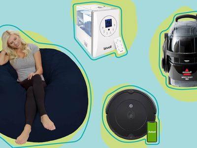 Amazon Prime Day 2021: The Best Deals to Expect This Year