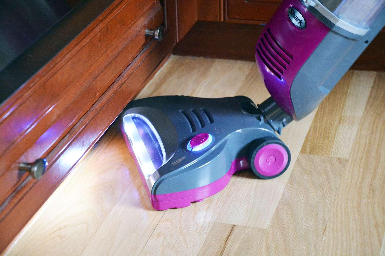 Shark Freestyle Pro Cordless Vacuum