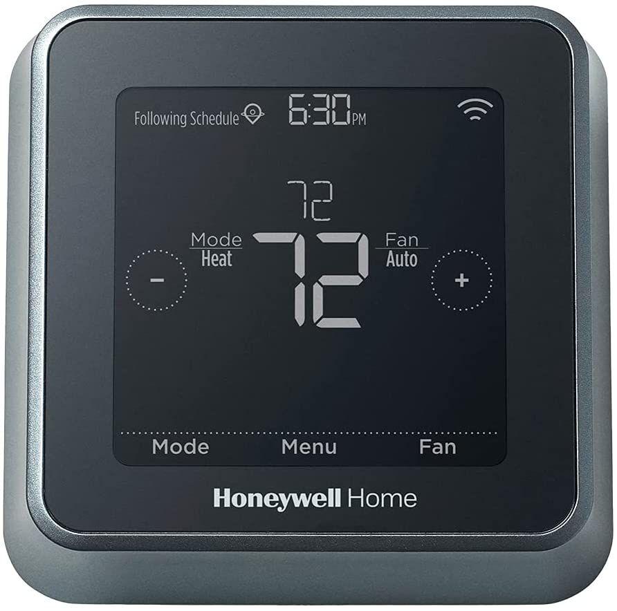 Honeywell Home RCHT8610WF2006