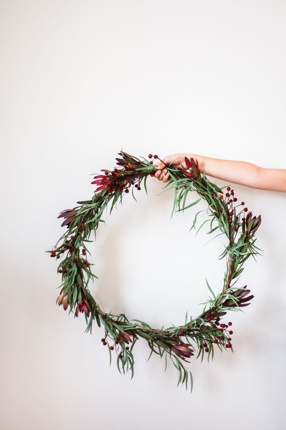 22 Modern Christmas Decor Ideas