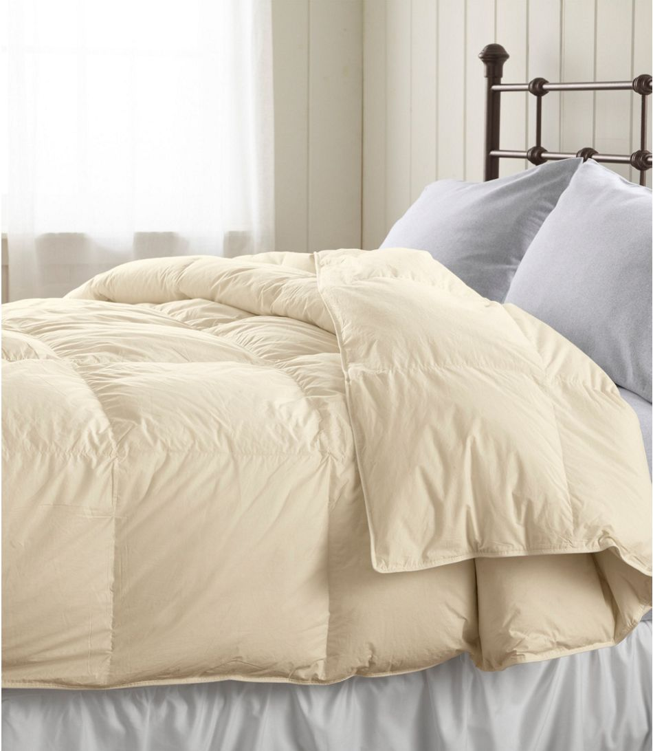The 8 Best Comforters Of 2021