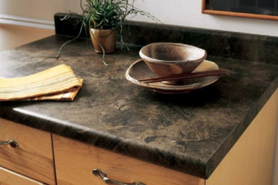 Buyer S Guide To Laminate Countertops For Kitchens And