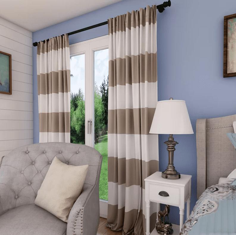 wayfair-curtains