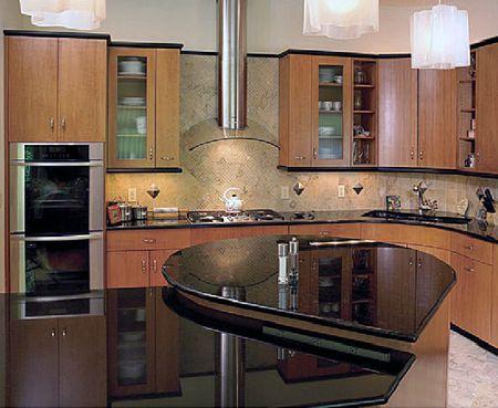 Groovy Corner Kitchen Cabinet Solutions Interior Design Ideas Apansoteloinfo
