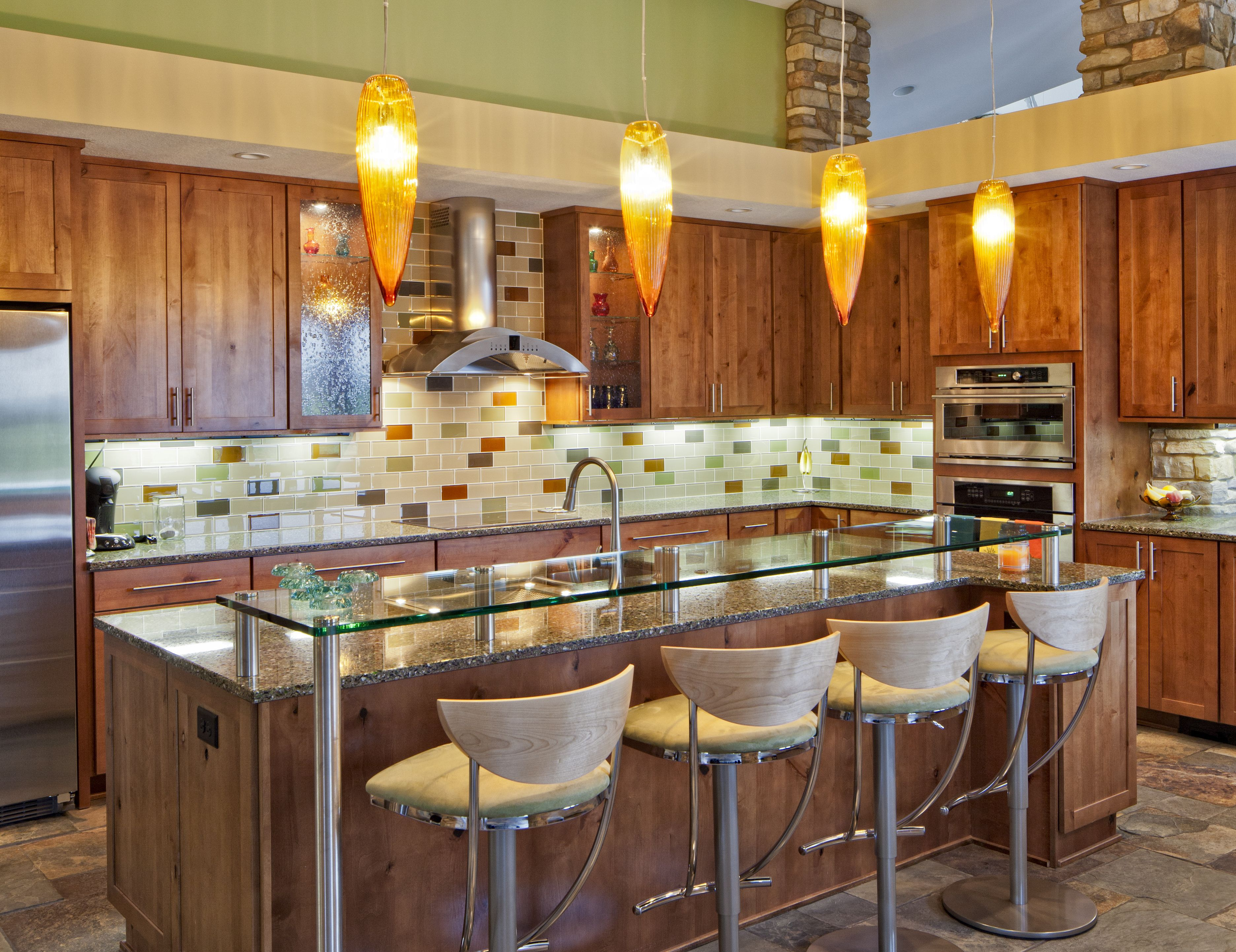 Top Home Remodels That Pay Off and Help You Sell Your Home