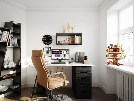 Outstanding The 9 Best Ergonomic Office Chairs Of 2019 Download Free Architecture Designs Oxytwazosbritishbridgeorg