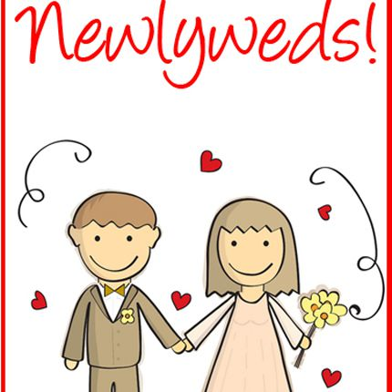 Intrepid image within free printable wedding cards