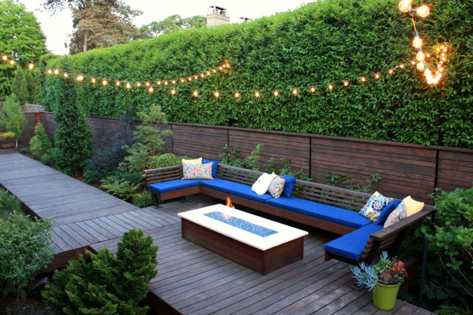 13 Ways to Gain Privacy in Your Yard Raised Backyard Privacy Ideas on backyard food ideas, backyard designs, backyard lights ideas, backyard family ideas, backyard beauty ideas, pool ideas, backyard spa, home ideas, backyard business ideas, backyard entertainment ideas, playground flooring ideas, backyard views ideas, backyard shop ideas, backyard space ideas, backyard landscaping, backyard security ideas, unusual yard ideas, backyard fences, yard fence ideas, backyard passage ideas,