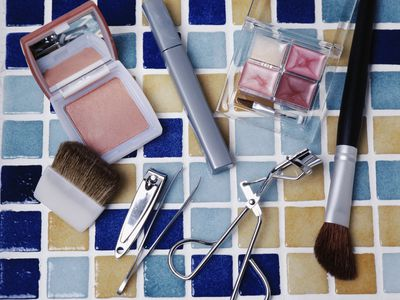 Best Mold Busting Tips for Lazy Cleaners