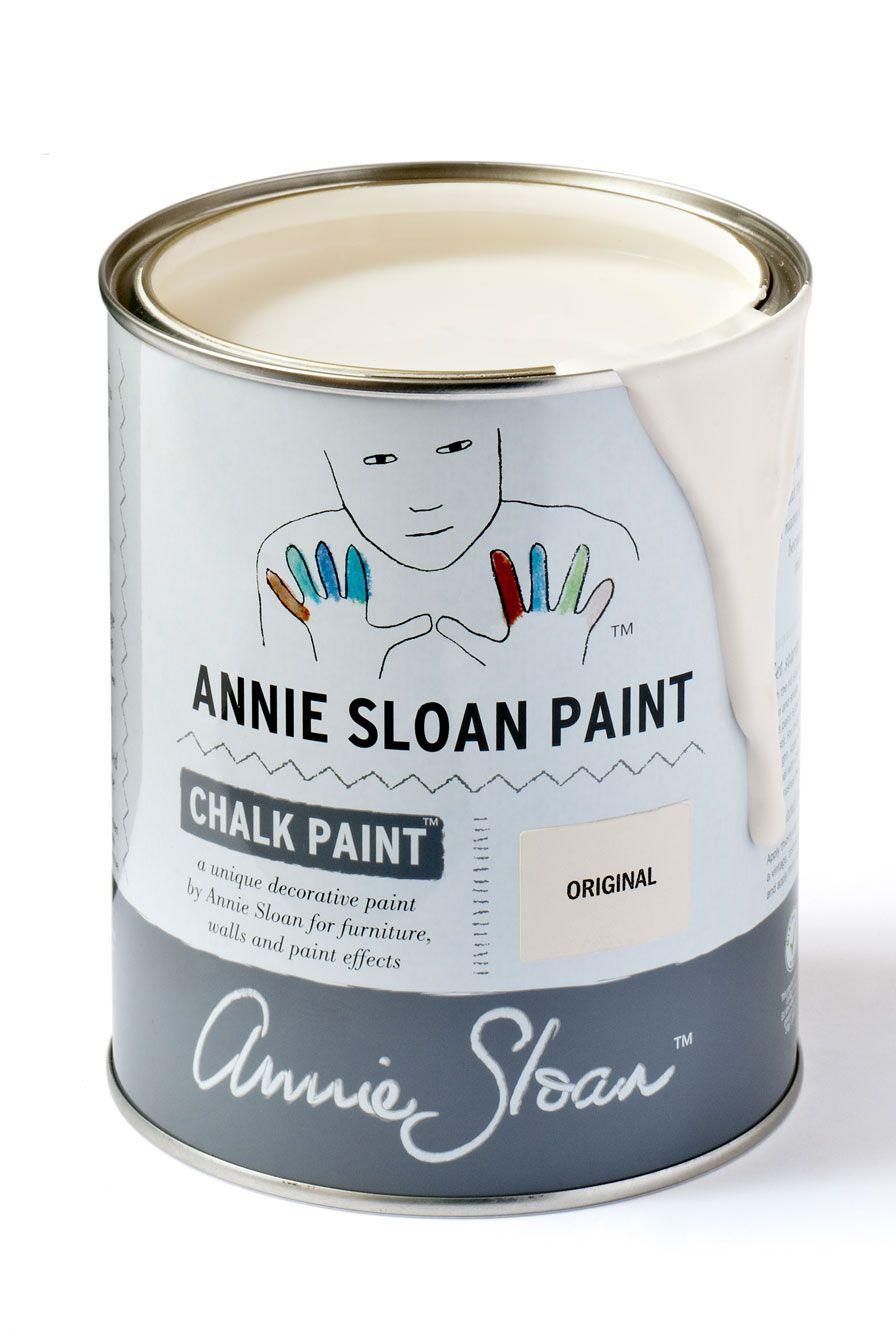 annie-sloan-paint