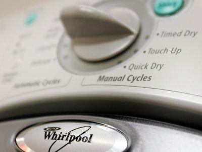 Troubleshooting Samsung Dryer Error Codes