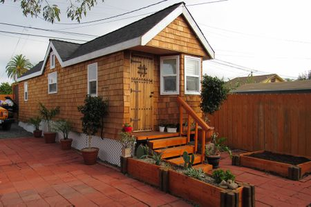 14 Livable Tiny House Communities