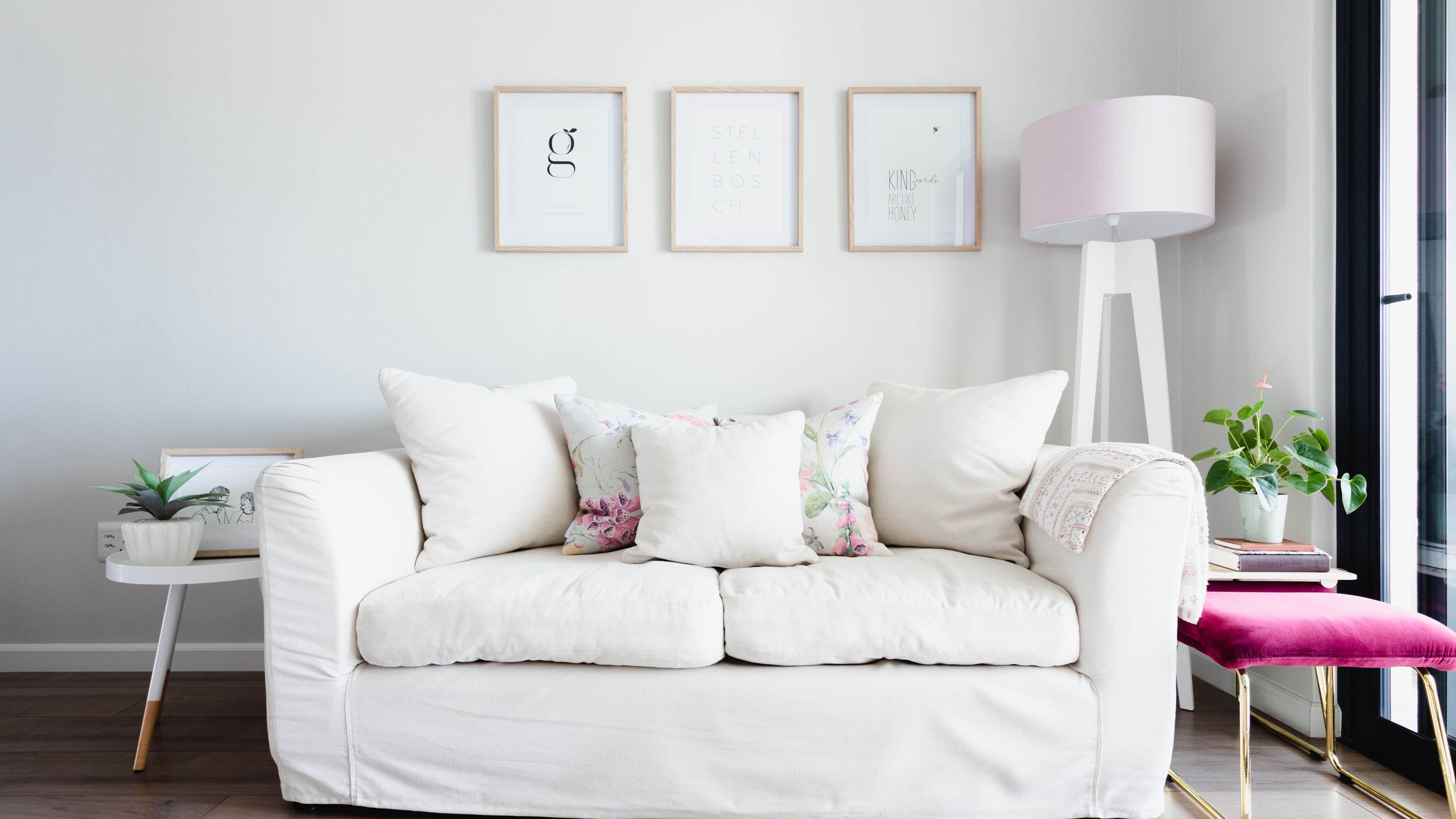 11 Tips for Buying a Great Couch