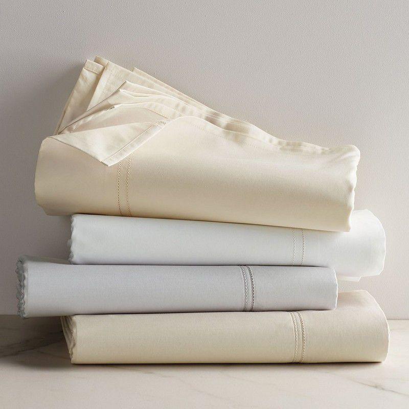 Legends® 800-Thread Count Egyptian Cotton Sateen Bedding