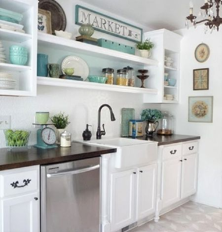 10 Unique Small Kitchen Design Ideas on u-shaped restaurant booths, powder room cabinets, foyer cabinets, kitchens without upper cabinets, u-shaped living room furniture, dining room cabinets, living room cabinets, l-shaped hinges for cabinets, chrome edging trim for cabinets, breakfast room cabinets, u-shaped outdoor kitchens, l-shaped corner cabinets,