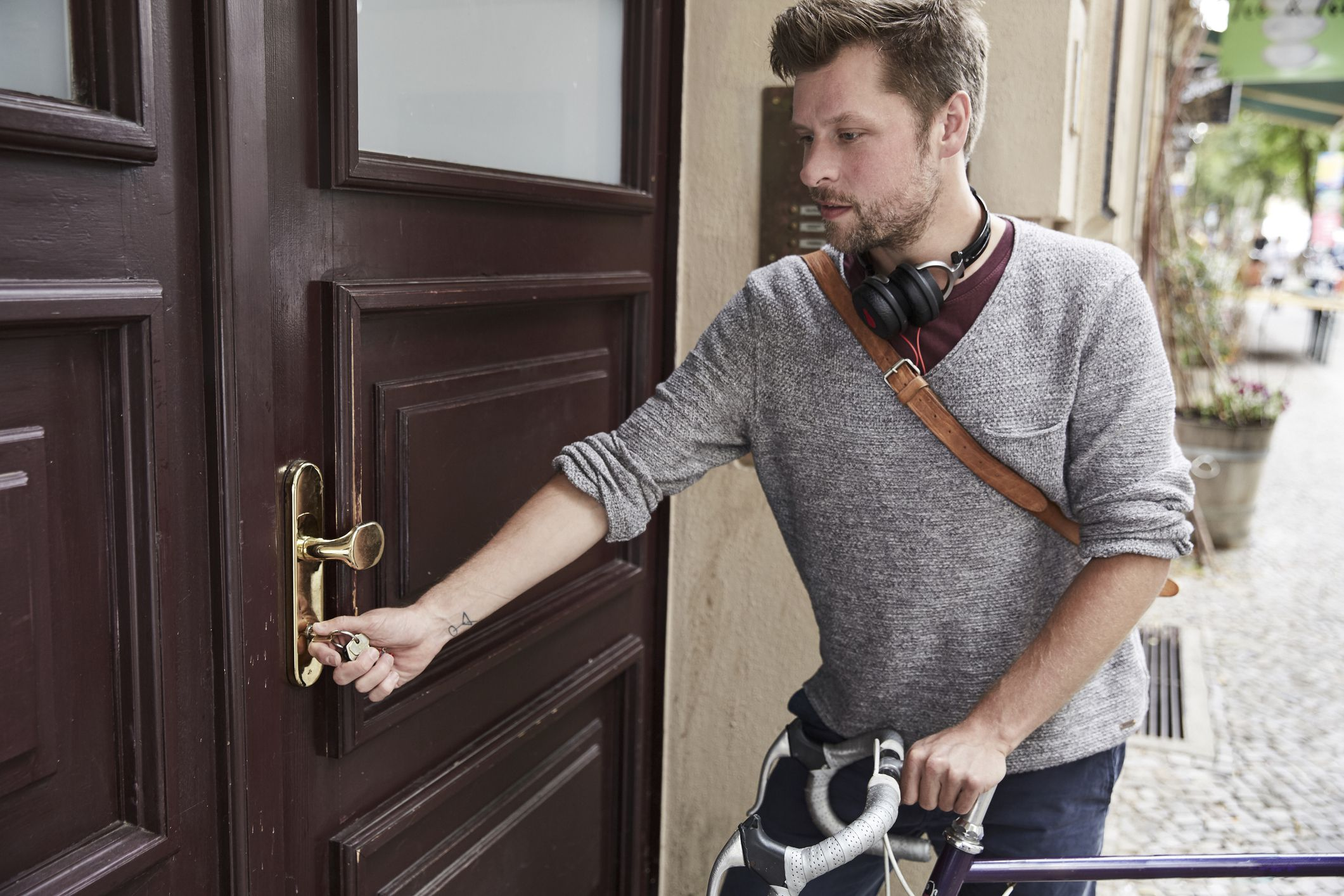 The 9 Best Door Locks of 2019