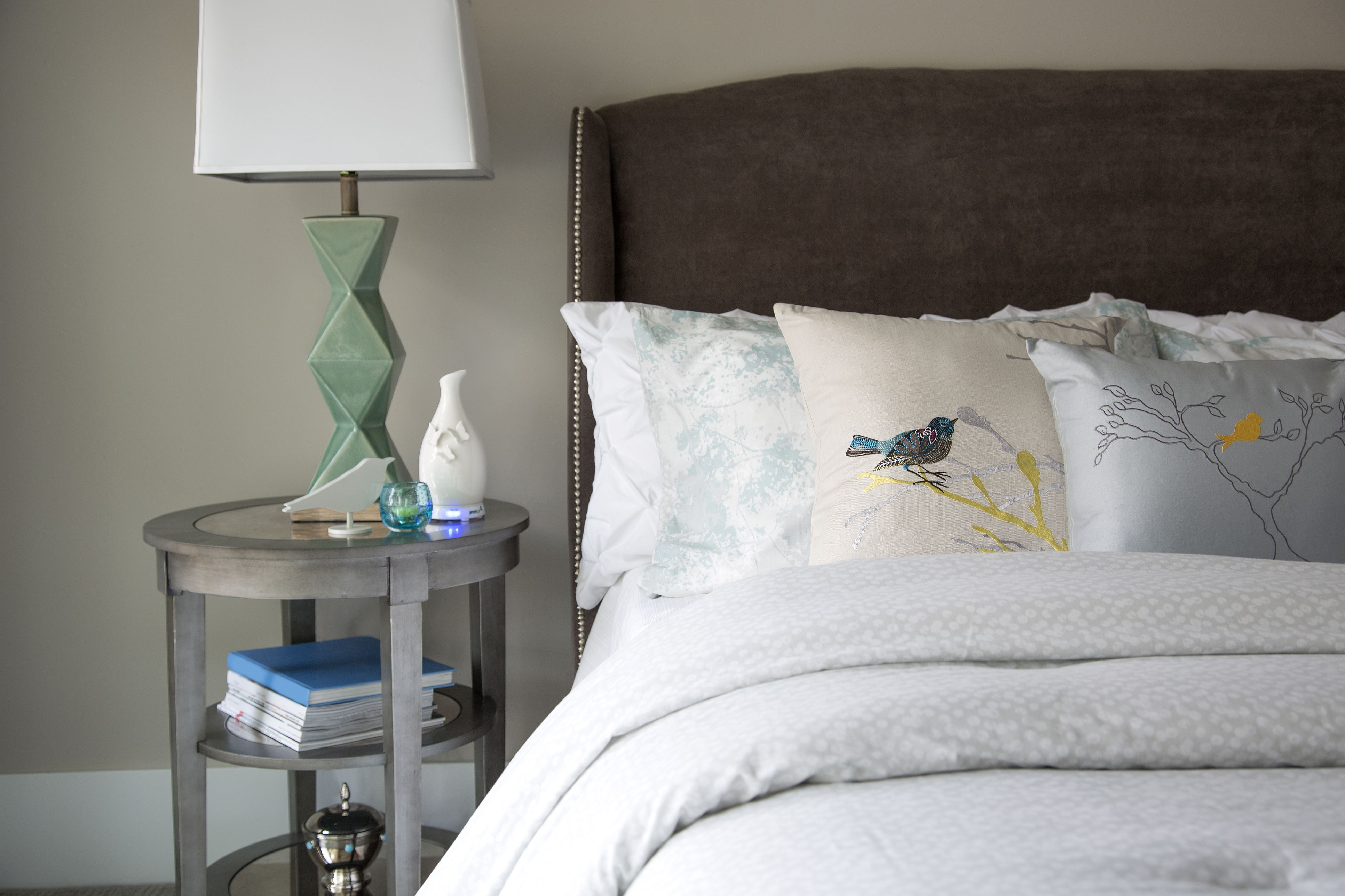 The 7 Best Wrinkle Free Sheets Of 2019