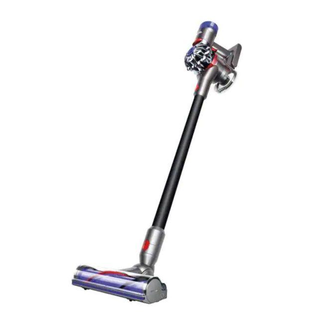 Dyson V8 Motorhead Cordless Stick Vacuum Cleaner