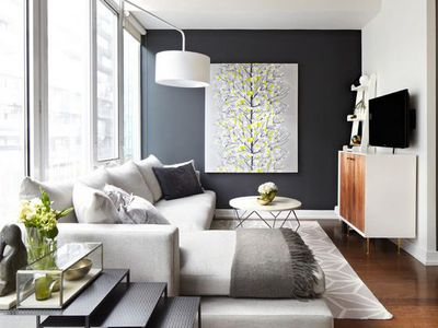 8 Furniture Arranging Mistakes