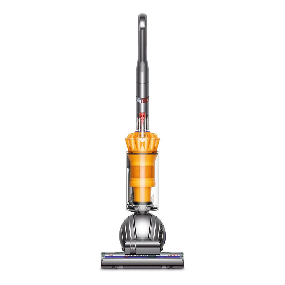 Shark Vacuum For Carpet And Tile Carpet Vidalondon