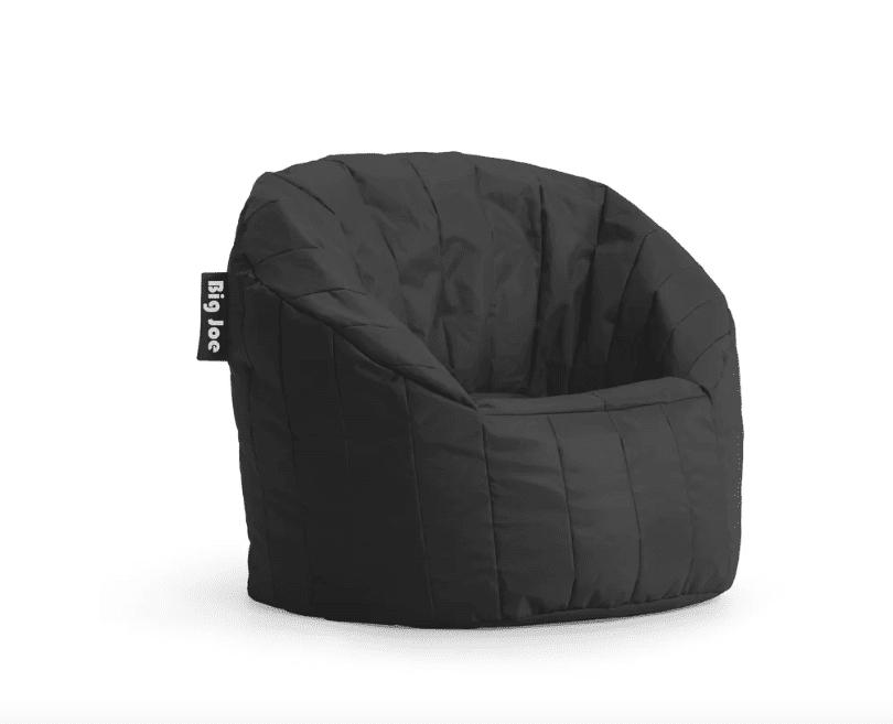 Best Budget Joe Bean Bag Chair