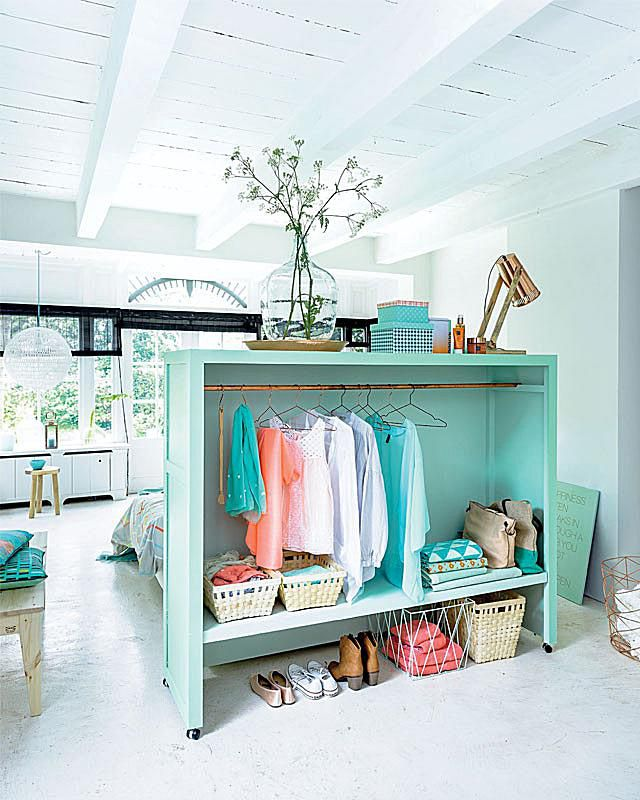 4 Space Making Room Dividers That Double As Storage