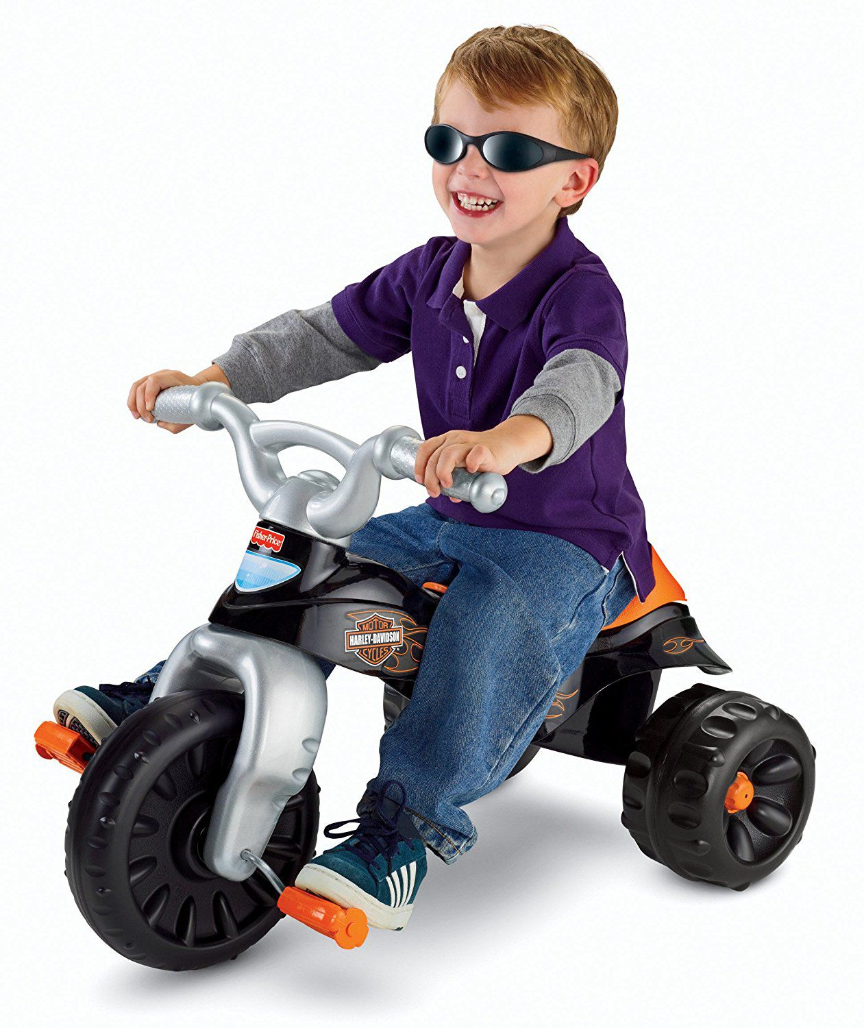 Fun Toys For Big Boys : The best toys to buy for year old boys in