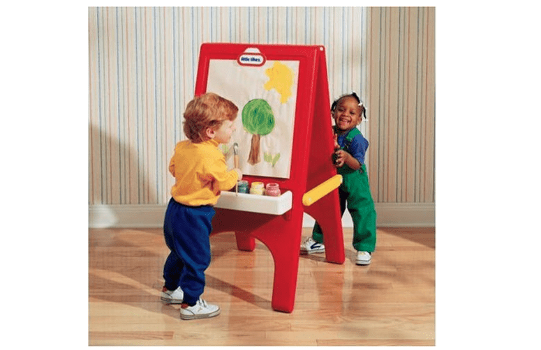 Little Tikes Double Easel