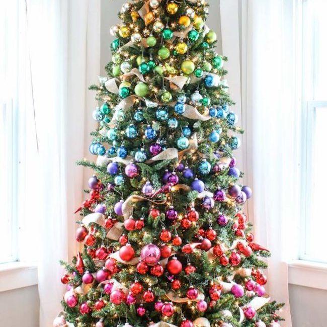 Funny Taking The Christmas Tree Home Xmas Toddler//Kids Sweatshirts