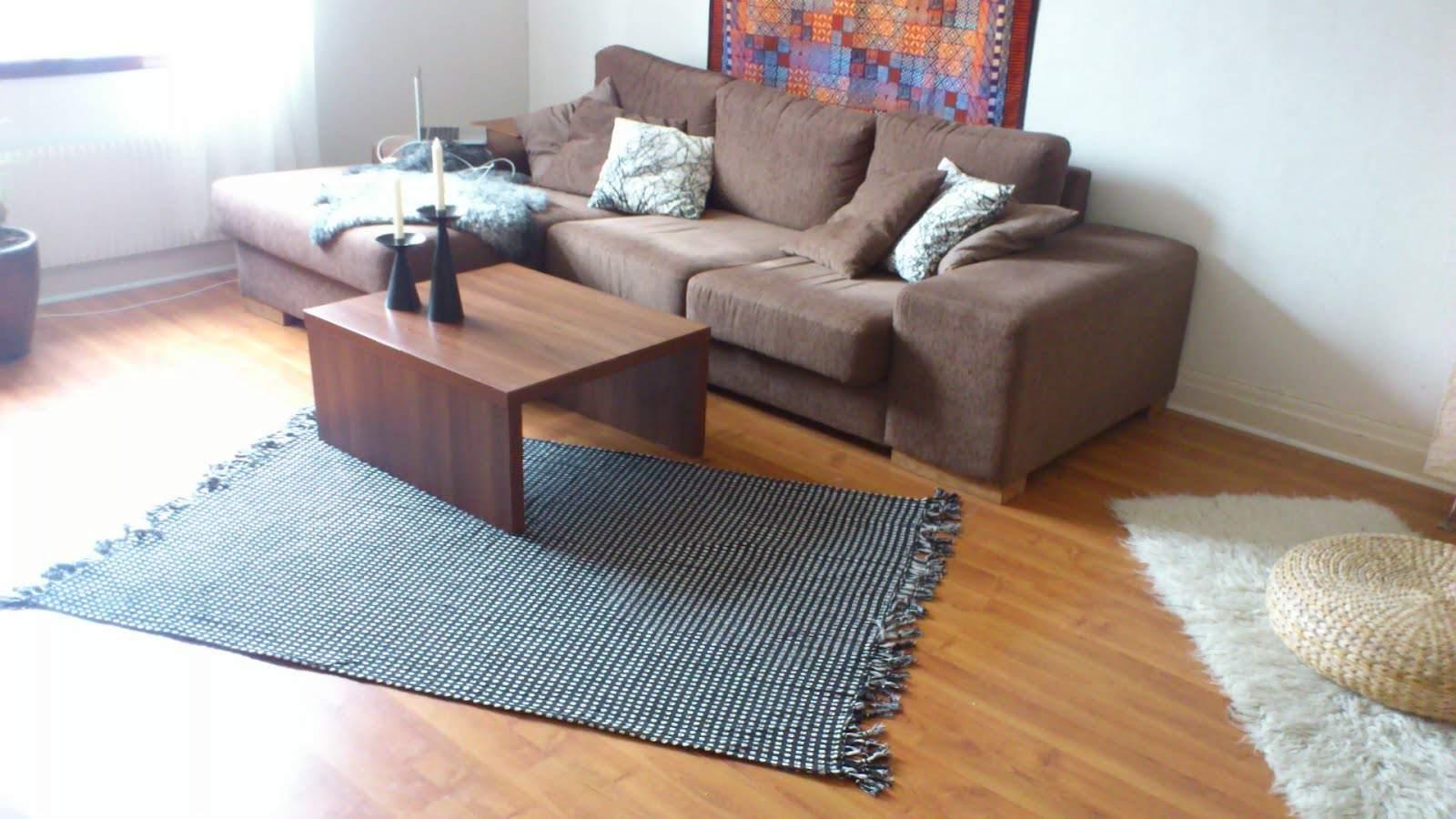 Diy Ways To Customize Your Rug Or Carpet
