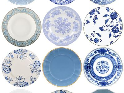 How to Identify Real Bone China