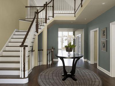 top neutral paint colors that designers love